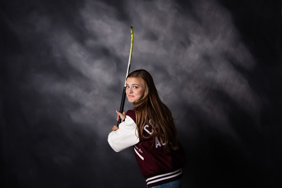 Columbus-Academy-High-School-Senior-Pictures-Alaina-22