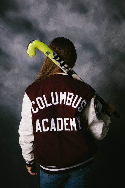 Columbus-Academy-High-School-Senior-Pictures-Alaina-23