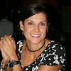 Elizabeth Tanchevski Avatar